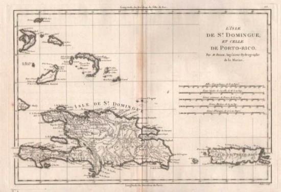 puerto-rico-map-hispaniola