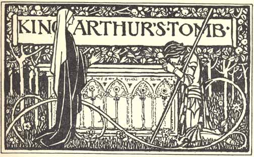 arthurtomb