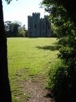 Blaize Castle