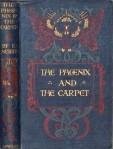 Phoenix Carpet