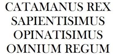 catamanus2