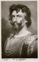 Iachimo (Wikipedia)