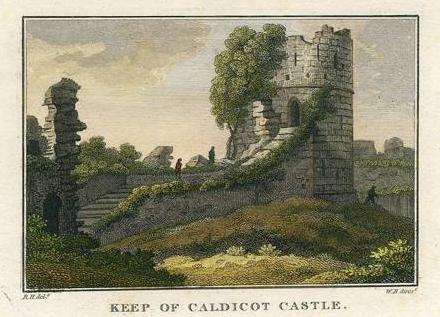 caldicot