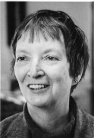 Madeleine L'Engle credit: http://www.madeleinelengle.com/madeleine-lengle/