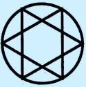 hexagram