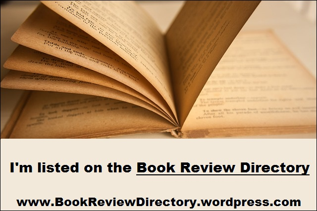 bookreviewdirectory