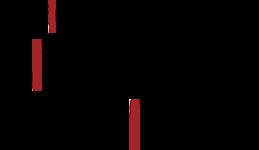Crick-Lit-Fest-Logo-black