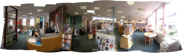 https://www.facebook.com/crickhowelllibrary