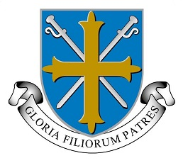 """Eltham College UK logo"" by Source. Licensed under Fair use via Wikipedia - https://en.wikipedia.org/wiki/File:Eltham_College_UK_logo.jpeg#/media/File:Eltham_College_UK_logo.jpeg"