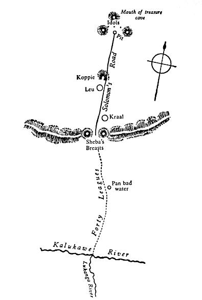 Kukuanaland (Wikipedia Commons)