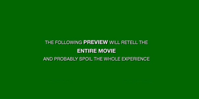movie-spoiler-alert