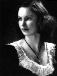 Penelope Hughes-Hallett 1927-2010