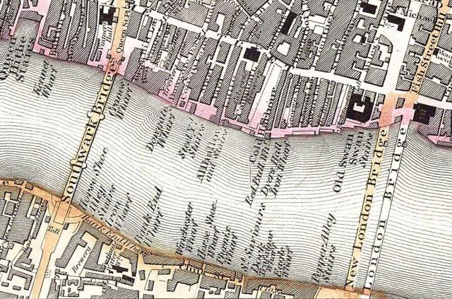 southwark1859