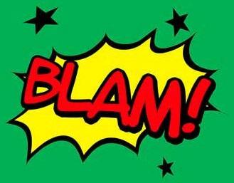 BLAM!