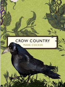 cover crow country