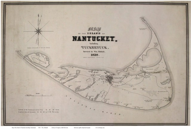 nantucket_1838_mitchelllc_web