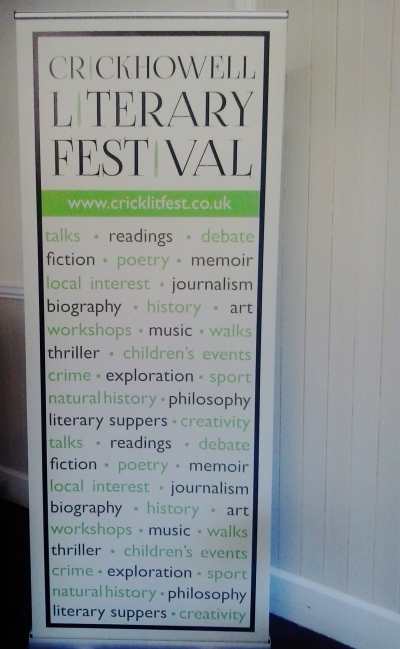 www.cricklitfest.co.uk