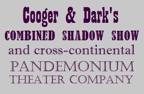 cooger-dark