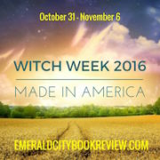 witch-week-2016