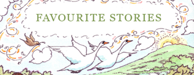 favourite-stories-lge