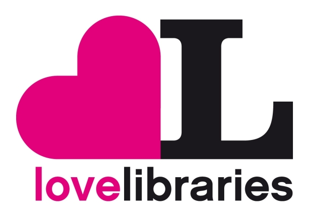 love-libraries