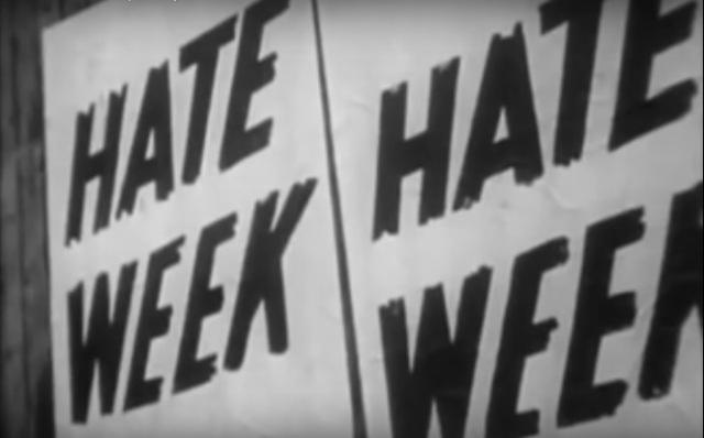 hate-week
