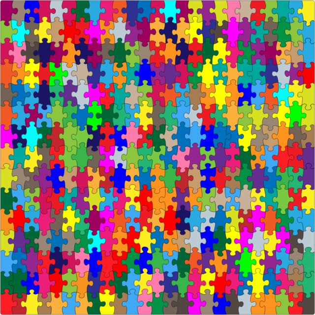https://openclipart.org/detail/229515/multicolored-jigsaw-puzzle-pieces
