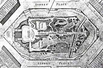 plan-of-sydney-gardens