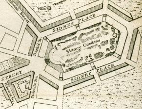 sidney-place