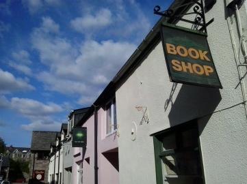 Andrew Morton Books