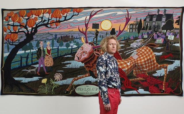 https://aboutartanddesign.files.wordpress.com/2012/07/graysonperry_2243662k.jpg
